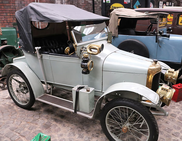 Jowett 6.4 HP Light Car.jpg