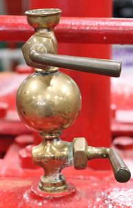 Hoffman sprinkler valve.jpg
