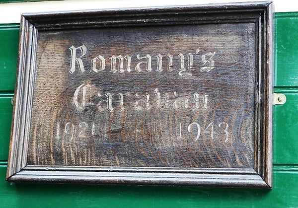 romany caravan sign.jpg