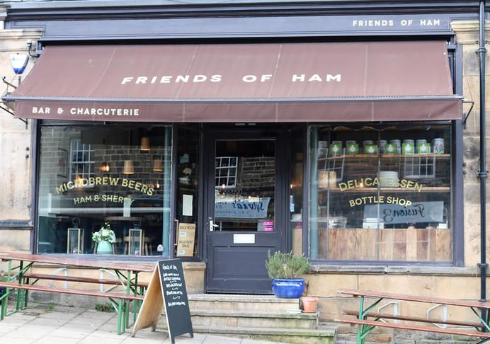 Friends of Ham.jpg