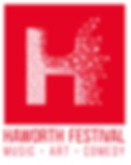 Haworth music festival