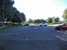 Jacobs Well Car Park
