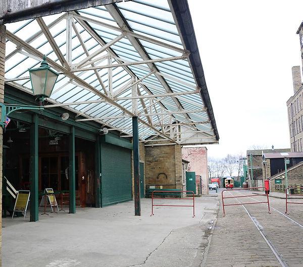 Industrial museum stables.jpg