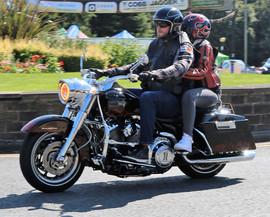 Harley Davidson Rally 2.jpg