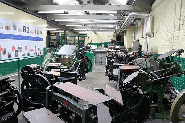 printing gallery 1.jpg