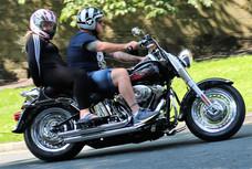 Harley Davidson Rally 29.jpg