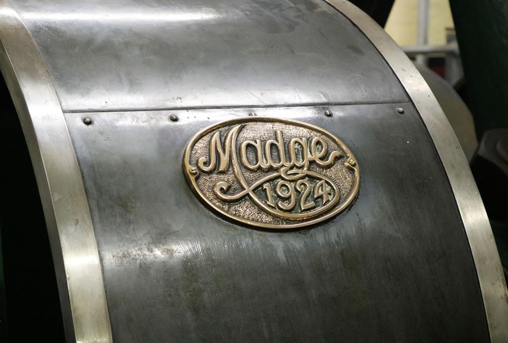 Gas Engine Madge.jpg