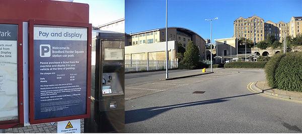 Station car park.jpg
