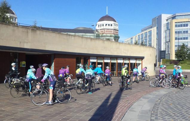 Bike riders city park.jpg