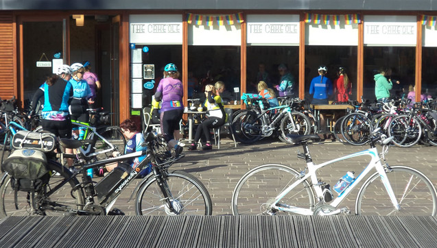 Leaning Bikes.jpg