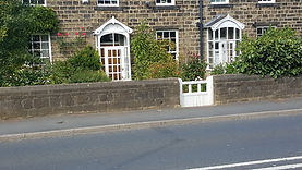 Dales View cottage.jpg