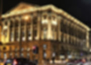 st georges hall at night.jpg