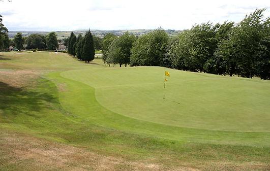 Bingley St Ives golf club.jpg