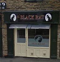 micro pub.jpg
