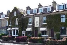 homeleigh hotel.jpg