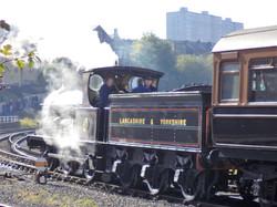BR 52044 (L&YR 957, LMS 12044)