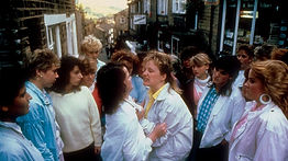 Rita sue and bob too 1987