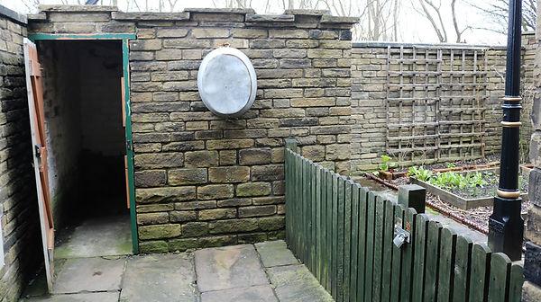 Gaythorne Row toilet.jpg