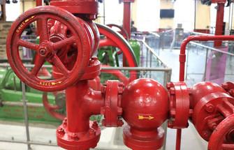 Hoffman sprinkler flow valve.jpg