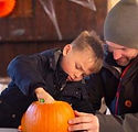 eAST RIDDLESDEN HALL pumpkin carving.jpg