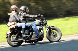Harley Davidson Rally 30.jpg