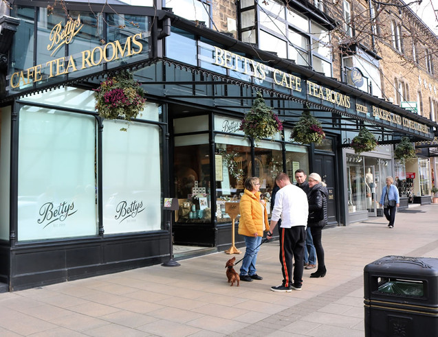 Bettys Cafe Tea rooms.jpg