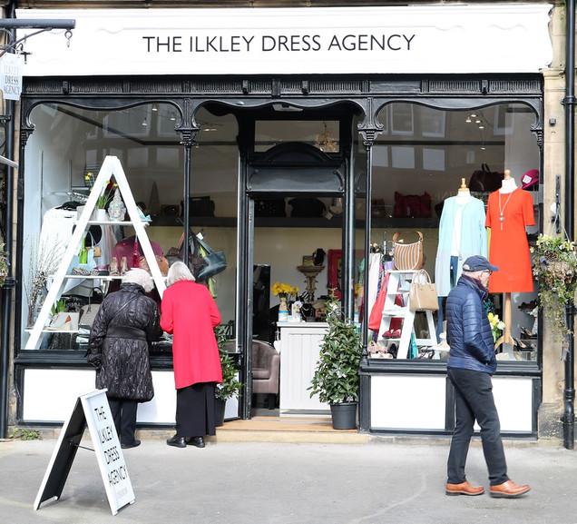 Ilkley dress agency.jpg