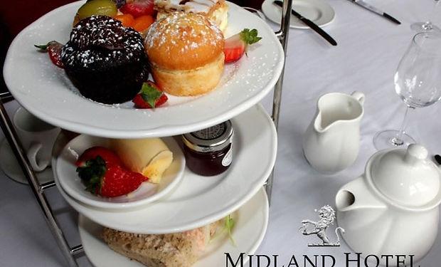 midland hotel.jpg