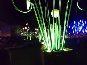garden of light city park.jpg