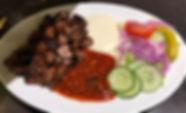 Shimla Spice.jpg