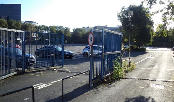 George st car park.jpg