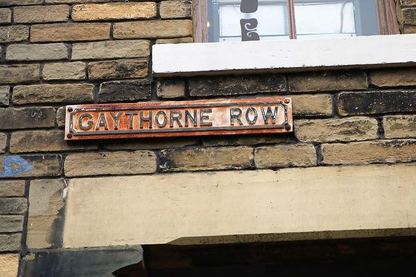 gaythorne row sign.jpg