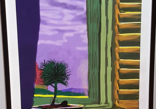 Hockney Ipad painting.jpg
