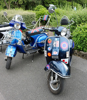 Blue Scooters.jpg