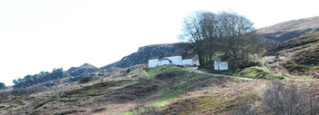White wells baths on hillside.jpg