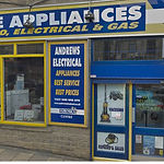 andrews electrical.jpg