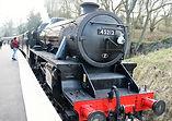 lSteam locomotive.jpg