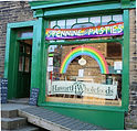 haworth wholefoods.jpg
