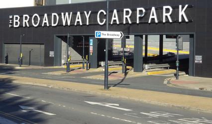 broadway shopping centre.jpg
