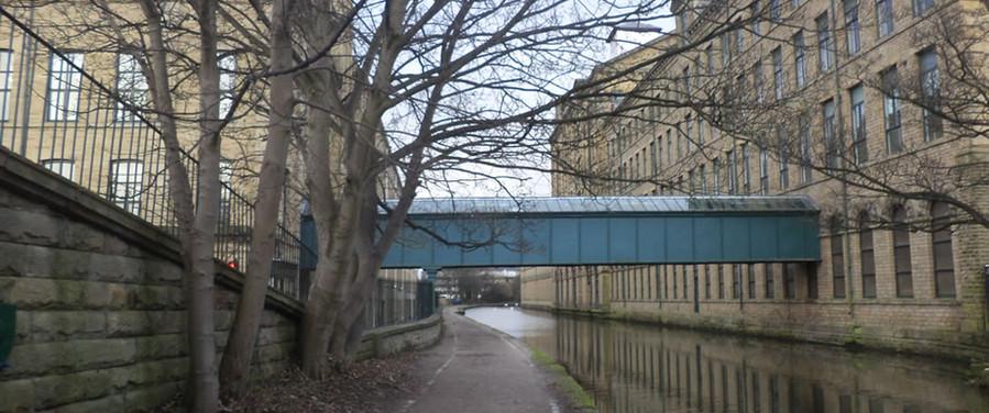 saltaire mill footbridge.jpg