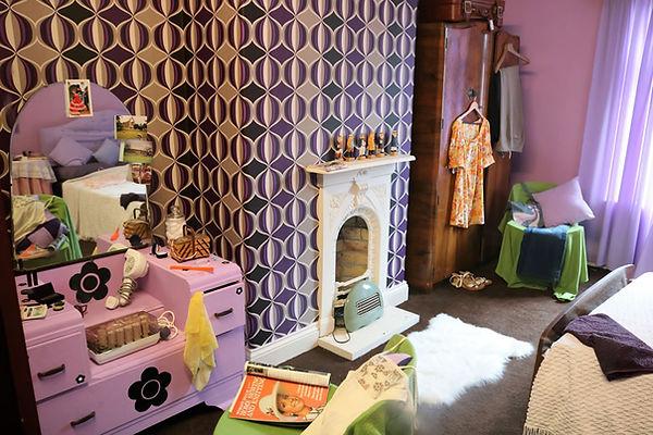 1970 Bedroom dressing table.jpg
