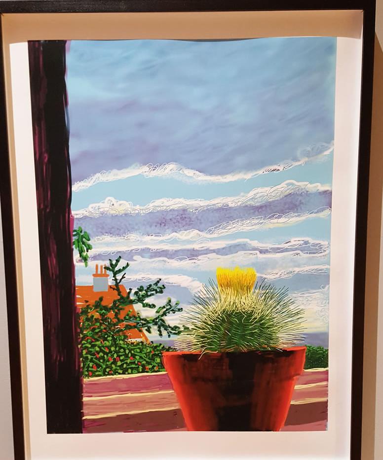 Hockney Ipad painting untitled.jpg