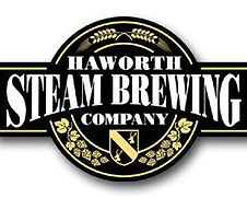 Haworth steam brewing