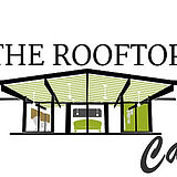 rooftop cafe.jpg