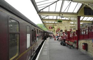 Bradford Trip Insprtion