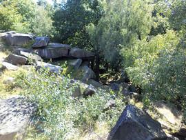 shipley glen rocky hill.jpg