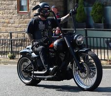 Harley Davidson Rally 7.jpg