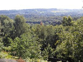 shipley glen view.jpg