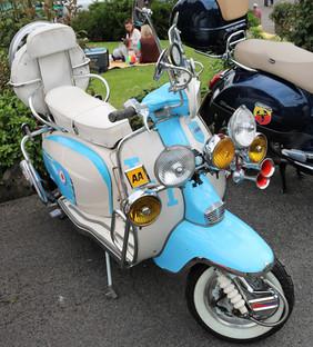Blue Scooter.jpg