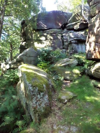 shipley glen rock.jpg